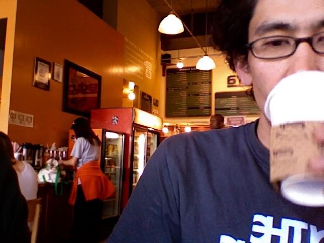netcafe5.jpg