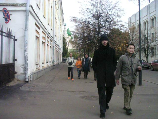 sxq-10-street.jpg