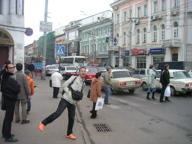 sxq-10-street2.jpg