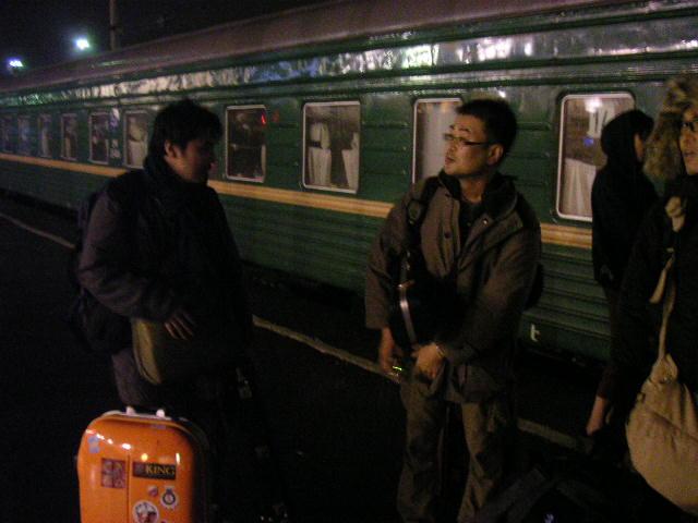 sxq-10-train02.jpg