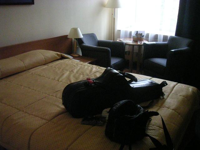 sxq-11-room.jpg