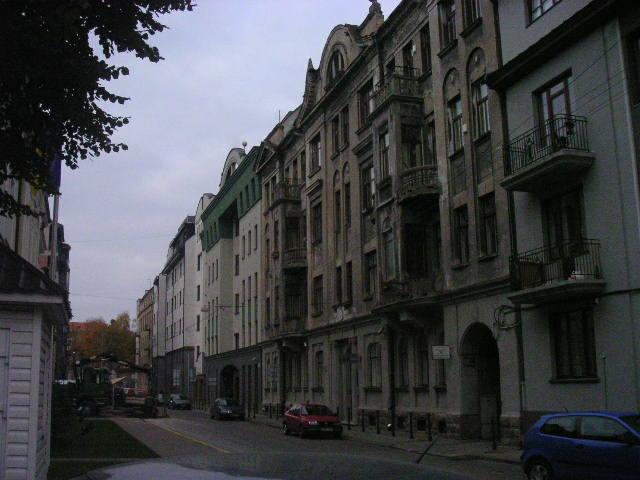 sxq-11-street02.jpg