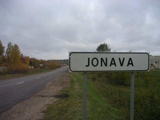 sxq-13-jonaba02.jpg