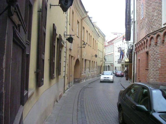 sxq-14-street02.jpg