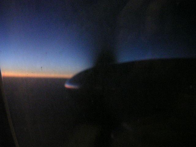 sxq-15-flight.jpg