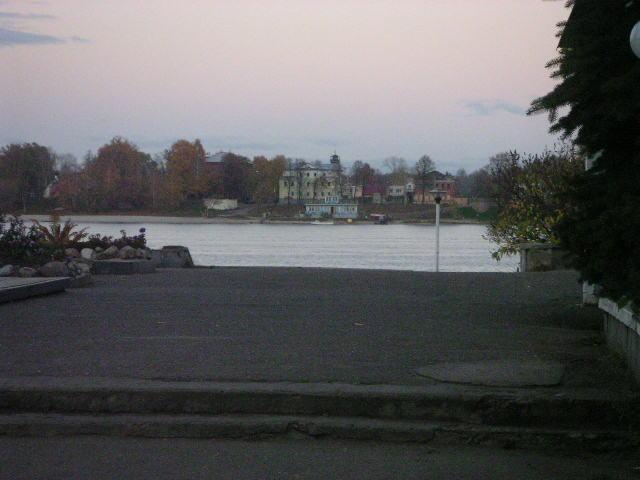 sxq-8-river.jpg