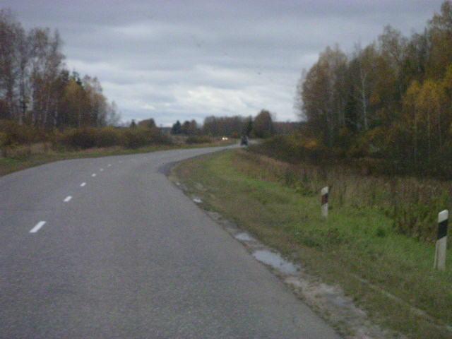 sxq-8-road02.jpg