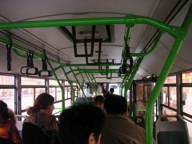 sxq-day3-bus01.jpg