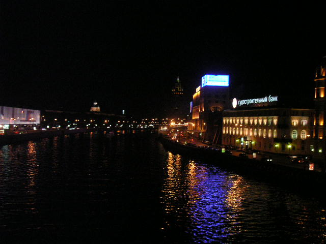 sxq-day4-moscow04.jpg