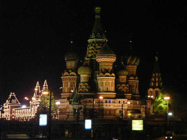 sxq-day4-moscow05.jpg