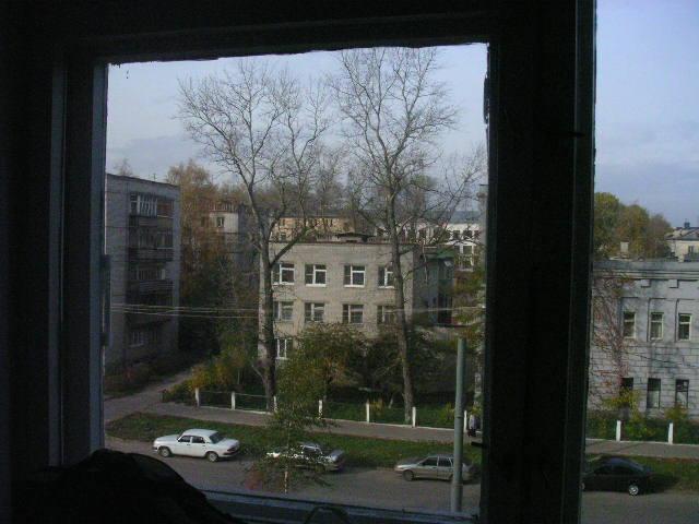 sxq-day7-hotel.jpg