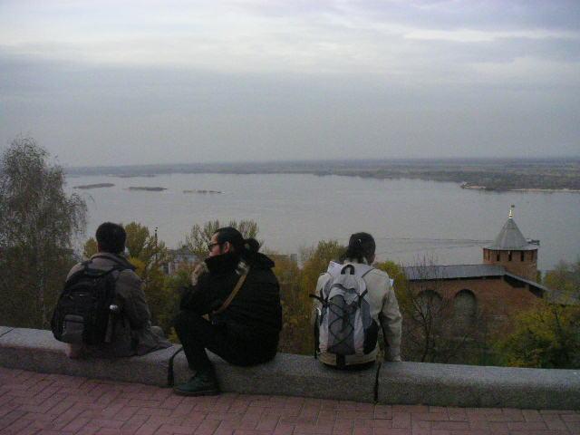 sxq-day7-river.jpg