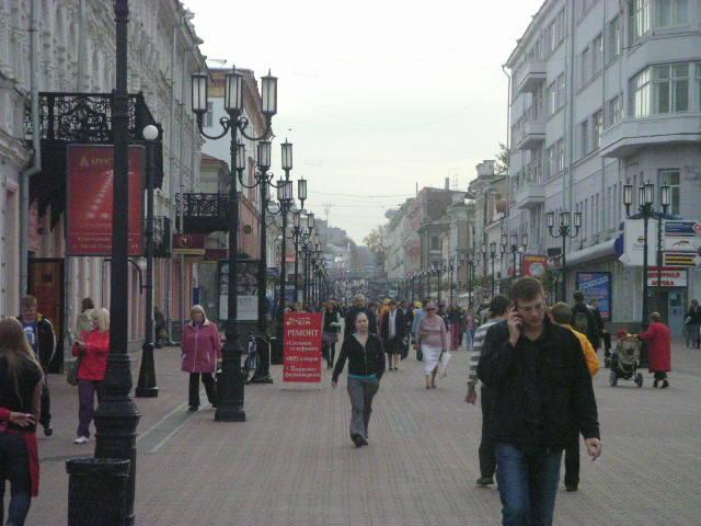sxq-day7-street.jpg
