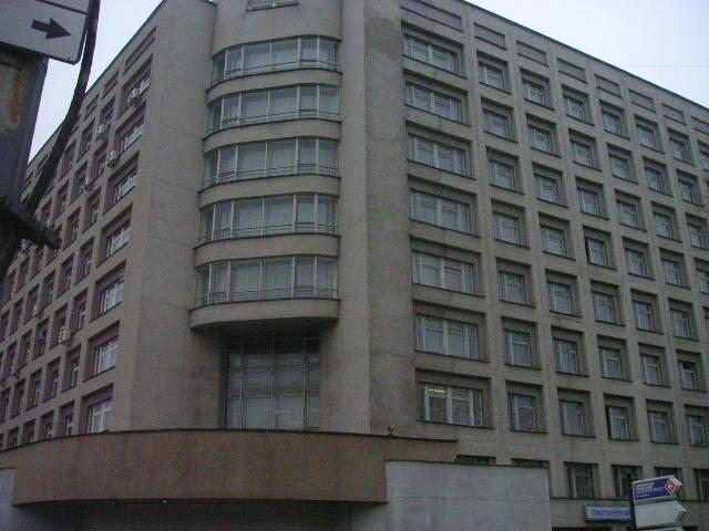 sxq-nijini02-hotel.jpg