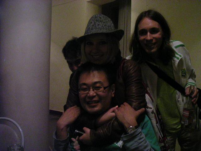 sxq-nijini02-kimura.jpg