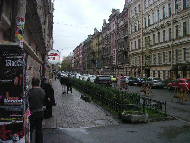 sxq-sankt-06.jpg