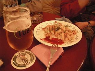 sxq.beer.jpg