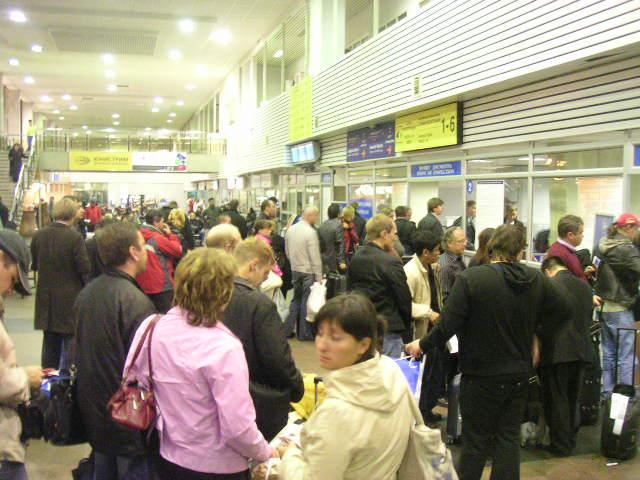 sxq.terminal2.JPG