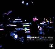 submerge_live01.jpg